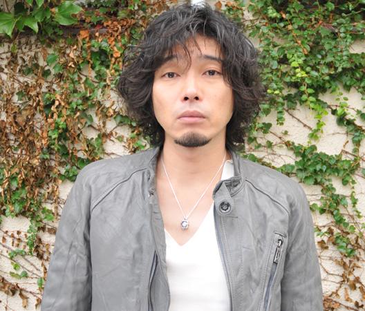 倉科カナの彼氏と噂された斉藤和義
