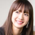 プロ雀士兼モデル岡田紗佳はすっぴんも可愛いけど性格が悪い?熱愛彼氏は?